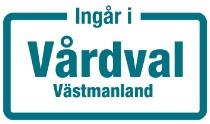 vardval_vastmanland_logga